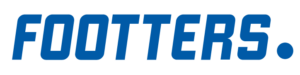 logo-footters-